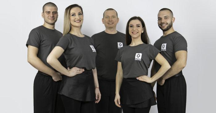 Клуб за народни танци БЪЛГАРИН гр. Варна - Народни танци за начинаещи и напреднали